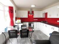 1 bedroom in Melton Avenue, Solihull, B92
