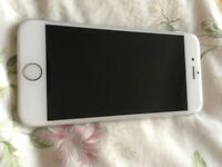 I Phone 6 in mint condition