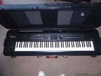 Roland RD 800 Professional Stage Piano