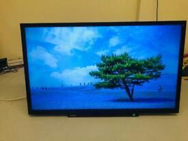 "LG 32LB550B 32"" HD READY LED TV SLIM | in Gorseinon, Swansea | Gumtree"