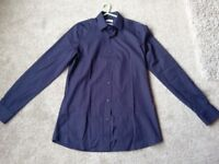 Mens Next Shirts Brand New with Tags