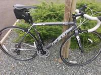 Felt F95 Men's Road Bike