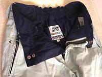 Men's Billabong Snowboarding trousers