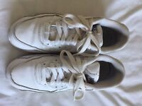 Nike Air Max 90s, Size 4