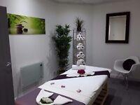 Siam orchid thai massage ●NEW SHOP●