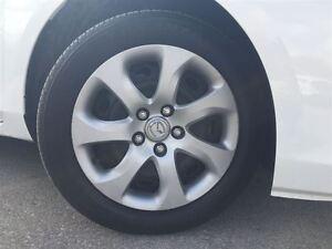2012 Mazda MAZDA3 GX 0.9%, Automatic Kitchener / Waterloo Kitchener Area image 9