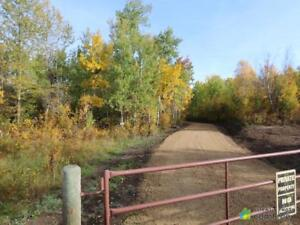 $374,999 - Residential Lot for sale in Strathcona County