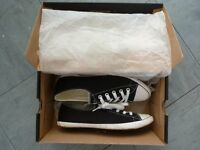 Converse Chuck Taylor All Star Dainty Women's UK 5