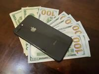 Used iPhones Wanted | Get Cash Now