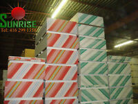 ★★★Drywall:$6.79 + FREE Delivery + Buy 30 & get 1 FREE★★★