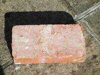 Reclaimed Bricks For Sale