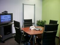 MEETING ROOM SPECIAL.. 17/HOUR!!
