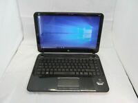 HP Pavilion 14-B006SA Laptop