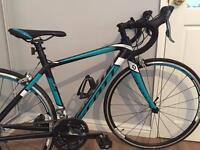 Scott Speedster Road Racing Bike Size XXS
