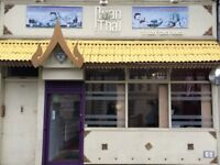 Welcome to Ruan Thai, the home of Authentic Thai Therapeutic Massage