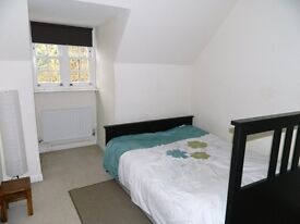 Double Room to Rent in Langley Slough