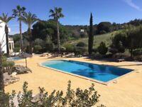 Ferienappartmet Algarve Ferragudo Bayern - Kitzingen Vorschau