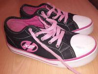 Heelys Size3