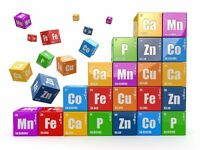 Experienced Chemistry Tutor currently teaching at N5, H and AH courses.