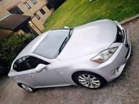 2007 Lexus IS 250 2.5 SE-L 4dr VERY LOW MILES +SAT NAV+3 MONTHS WARRANTY SWAP P.X WELCOME