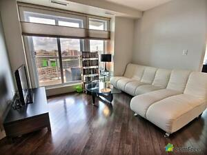 $456,800 - Condominium for sale in Downtown Edmonton Edmonton Area image 6
