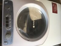 AS NEW - Washer / dryer immaculate condition as new - not to be missed.....