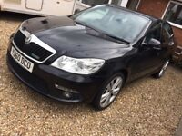 2 owners, FSH, auto - with paddle flap gears, full mot, a/c, dual zone climate, all good tyres,