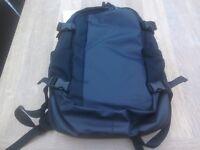 Dell Premier Backpack M