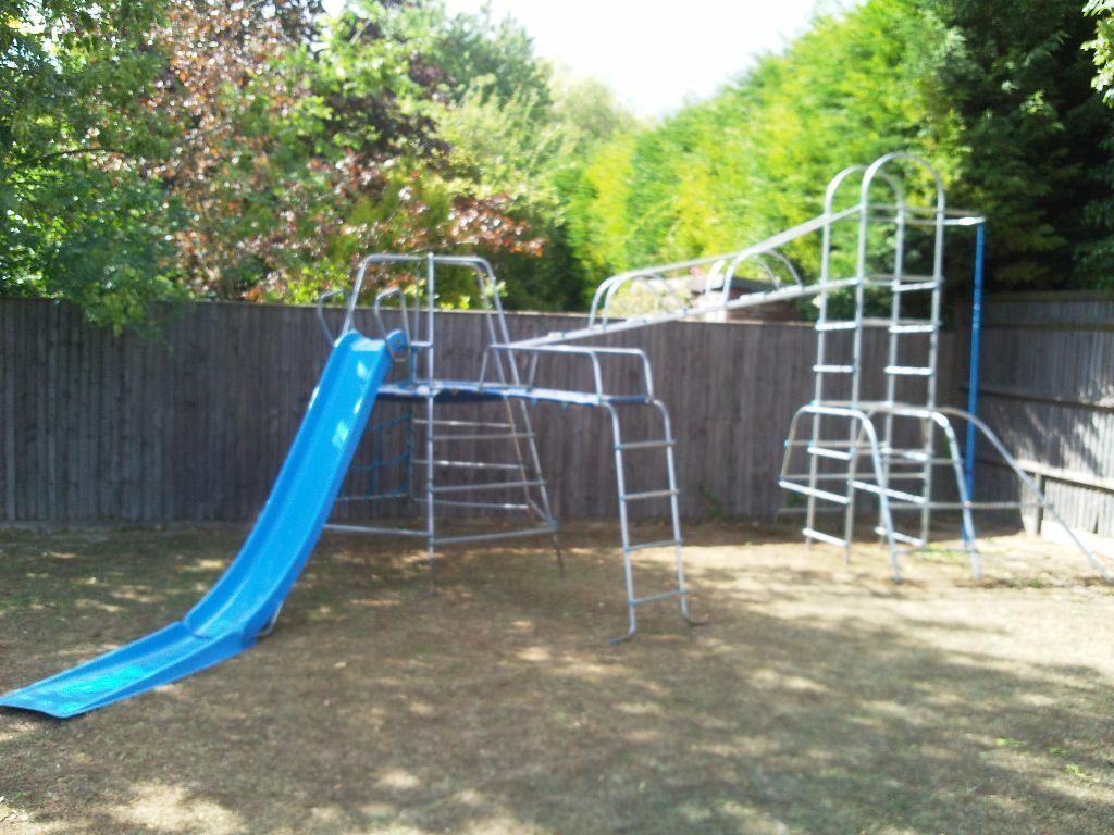 Old Fashioned Tp Climbing Frame Accessories Image Collection - Ideas ...