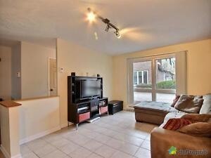 165 000$ - Maison en rangée / de ville à Gatineau (Hull) Gatineau Ottawa / Gatineau Area image 5