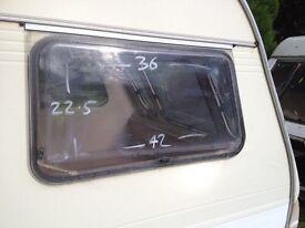 Caravan Windows ( ad 4 of 29 )