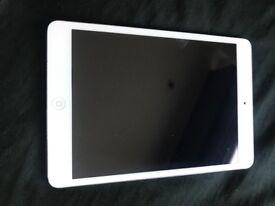 iPad Mini 16Gb 2014 quick sale