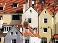 Mortgage Adviser/Broker