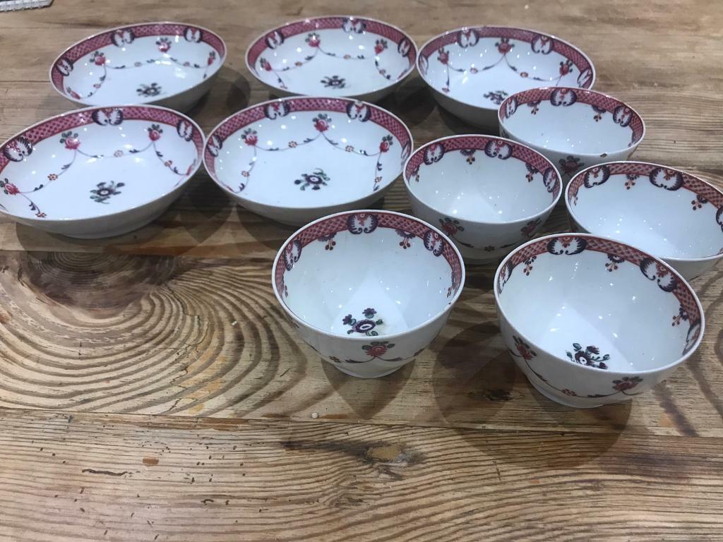 Vintage Serving Bowls In Alton Hampshire Gumtree