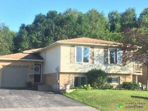 $269,900 - Bungalow for sale in Owen Sound