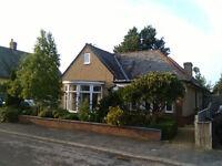 Beautiful 6 Bedroom Detached House for Rent in Hurworth, Darlington