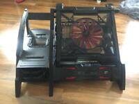 Aero Cool PC Case