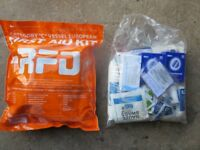 "Marine First Aid Kit Marine Category ""C"""