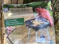 Kettle b&q new in box