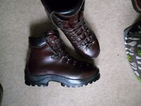 WANTED Scarpa SL m3 boots size 45 vgc