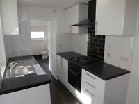 ***** REDUCED £1,100pcm 3 BED HOUSE IN HIGH WYCOMBE *****