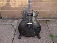 Gibson Les Paul BFG Gator Guitar REDUCED!!!!!!!!