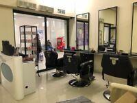 Hairdresser Job Opportunities