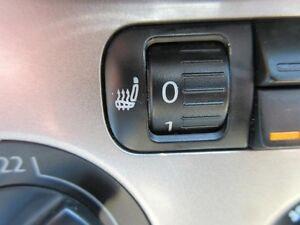2009 Volkswagen Passat Sedan Comfortline - Leather - Sunroof  Gatineau Ottawa / Gatineau Area image 12