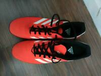 Football Rugby shoes
