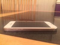 I phone 5s for s