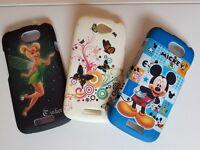 S4 mini phone cases