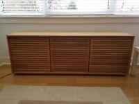 "Sideboard/Storage Unit Habitat ""Max"" Range"
