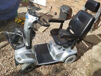 Wanted £££ Mobility Scooter's and Electric Wheelchair's for cash