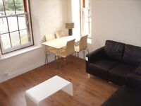 Spacious 2 Bedroomed City Centre Flat for Rent